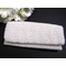 Pearl Clutch - Bridal Purse