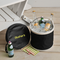 Personalized Pop-Up Cooler Bucket