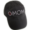Baseball Mom Cap - Other Sports Available