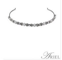 Kirstie Kelly for Disney - Ariel's Tiara Headband