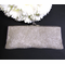 Glass Beaded Clutch - Perfect Bridal Purse!