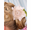 En Vogue Hair Flower FL104