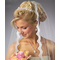 Sparkling Hair Bandeau - Wedding Hair Accessories 6056