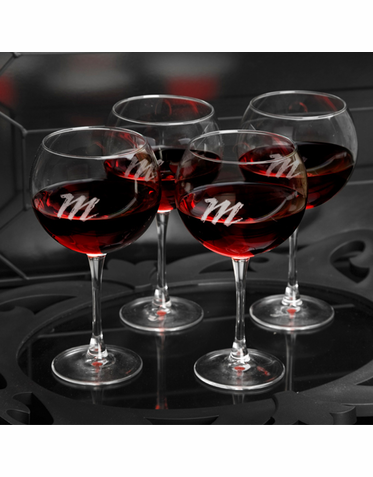 Red Wine Connoisseur Set