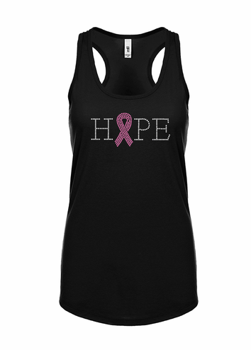 HOPE Cancer Awareness Tee