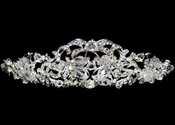 Jessica McClintock Headpiece-376