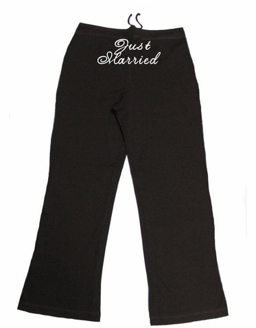 Personalized Custom Printed Capri Pants
