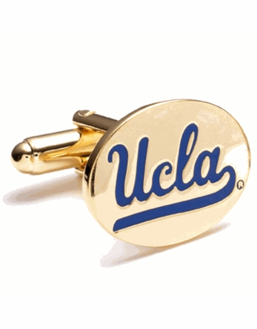 University Of California Cufflinks