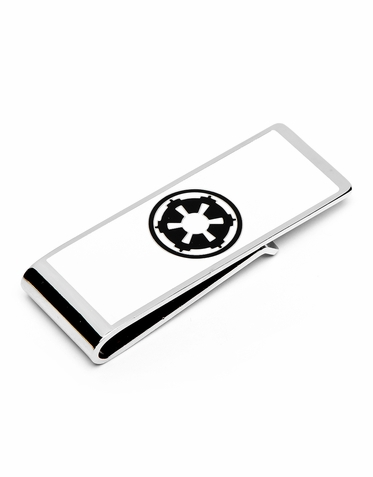 Star Wars Imperial Empire Money Clip