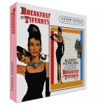 Breakfast at Tiffany's Puzzle