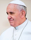 Pope Francis Resources