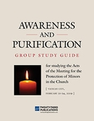 Awareness and Purification Group Study Guide