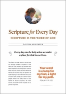 Scripture is the Word of God