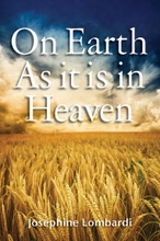 On Earth as it is in Heaven