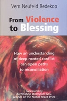 From Violence to Blessing