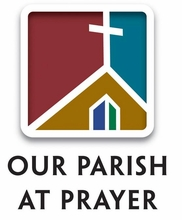 Our Parish At Prayer: Prayerbooks for the Whole Community