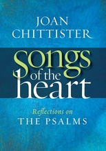 Songs of the Heart &ndash; <em>Reflections on the Psalms</em>