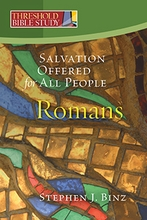 Salvation Offered to All: Romans