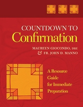 Countdown to Confirmation