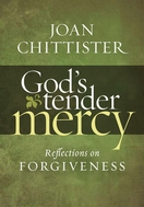 God's Tender Mercy &ndash; <I>Reflections on Forgiveness</I>