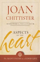 Aspects of the Heart -- <I>The many paths to a good life</I>