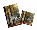 Buy the Combo: Walking the Sacred Path -- the Book + the Music