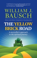 The Yellow Brick Road: A Storyteller's Approach to the Spiritual Journey