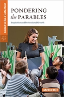 Pondering the Parables  &ndash; <i>Inspiration and Professional Growth</i>