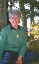 Order the Kathleen Chesto DVDs on the Sacraments here