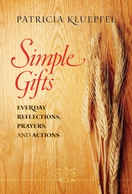 Simple Gifts: Everyday Reflections, Prayers and Actions