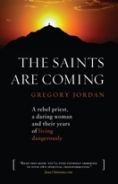 The Saints are Coming