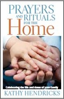 Prayers and Rituals for the Home