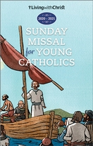 Sunday Missal for Young Catholics