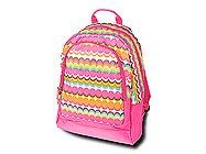 Room It Up Dream Dot Junior Backpack
