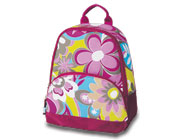Room It Up SoHo Swirl Mini Backpack