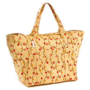 Ore Tote Bags and Beach Bag Collections