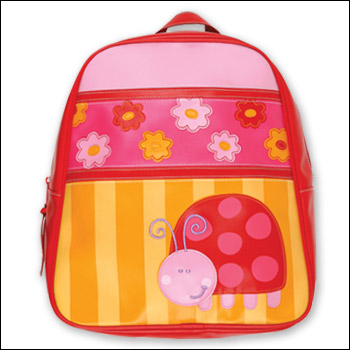 Kids Backpacks, Lunchboxes & Purses