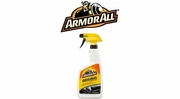Armor-All Original Protectant Poducts