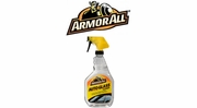 Armor-All Glass Cleaner Products
