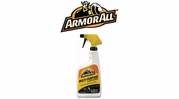 Armor-All Multi-Purpose Cleaning Products