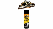Armor-All Tire and Wheel Products