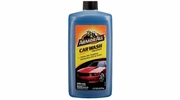 Armor-All 25024  Car Wash Concentrate - 24 oz