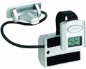 Bell Automotive 29001  Digital Mirror Mount Compass
