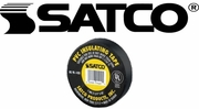 Satco Electrical Tape