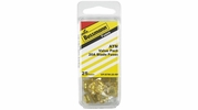 Bussmann VP/ATM-20-RP  Yellow ATM 20 Amp Fast-Acting Automotive Mini Blade Fuses - 25 per Box