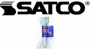 Satco Indoor Extension Cords