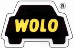 Wolo Manufacturing