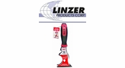Linzer Paint Tools
