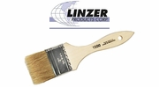 Linzer Chip Brushes