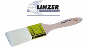 Linzer Project Select Blended Polyester Paint Brushes